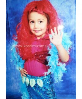 Sirena Ariel