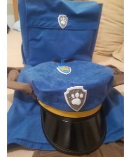 Patrolne šape (za odrasle)