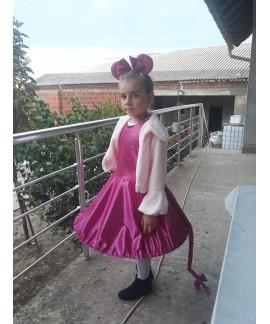Anđelina balerina